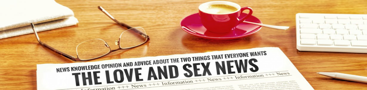 The Love And Sex News