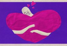 How to love yourself this Galentine's Day