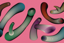 19 Sex Toys for Couples to Make Sex Even More Awesome