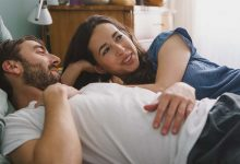 5 Pieces of Marriage Advice All Couples Should Follow In Hard Times