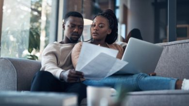Love And Money: 5 Things To Know When Marrying A Man Who Pays Child Support