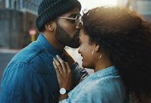 How Do You Know You Love Someone? Here Are 7 Ways You Can Tell