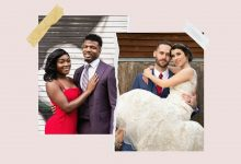'Married At First Sight' Is A Spectacular Study In Relationship Disasters