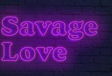 Savage Love: My partner is sleeping with my best friend
