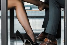 6 Ways to Manage Temptation and Avoid Infidelity