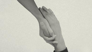 A gentleman's guide to a healthy relationship | Gentleman's Journal