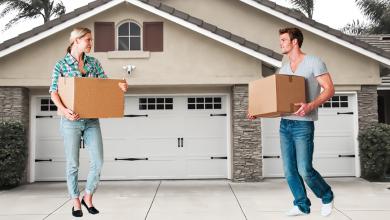 Cohabitation: Preparing to Take the Plunge