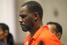 Prosecutors presented more allegations against R. Kelly in a recent court filing that include accusations involving an underaged boy.