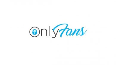 OnlyFans is banning X-rated content, abandoning the sex workers who made the platform popular