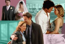 So is the office romance over?
