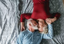 The Best Sex Toys for Older Adults, According to a Sex Pro | Well+Good