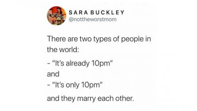 25 Funny and Relatable Memes About Marriage.