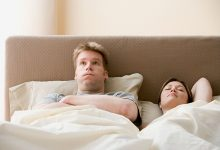 Sexual Performance Anxiety: Symptoms, Causes, Treatment